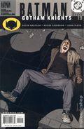Batman Gotham Knights (2000) 19