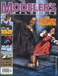 Modeler's Resource (1995) 41