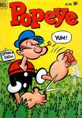 Popeye (1948-84 Dell/Gold Key/King/Charlton) 19