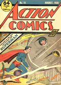 Action Comics (1938 DC) 15