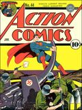 Action Comics (1938 DC) 44