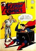 Action Comics (1938 DC) 103