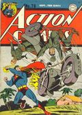 Action Comics (1938 DC) 76