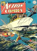 Action Comics (1938 DC) 123