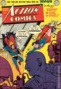 Action Comics (1938 DC) 156