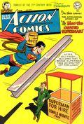 Action Comics (1938 DC) 159