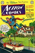 Action Comics (1938 DC) 179