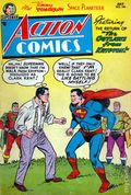 Action Comics (1938 DC) 194