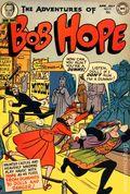 Adventures of Bob Hope (1950) 15