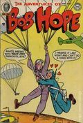 Adventures of Bob Hope (1950) 26
