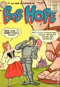 Adventures of Bob Hope (1950) 37
