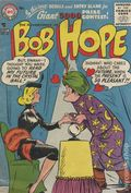 Adventures of Bob Hope (1950) 40