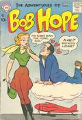 Adventures of Bob Hope (1950) 44