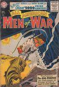 All American Men of War (1952) 37