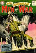 All American Men of War (1952) 49
