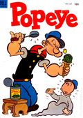 Popeye (1948-84 Dell/Gold Key/King/Charlton) 28