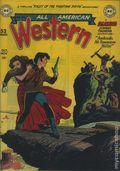 All American Western (1951) 110