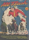 All-Flash (1941) 5