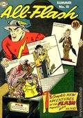 All-Flash (1941) 15