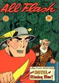 All-Flash (1941) 18