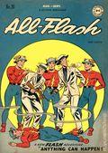 All-Flash (1941) 30