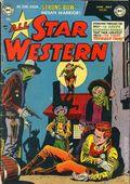 All Star Western (1951) 65