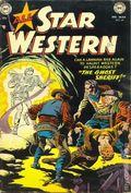 All Star Western (1951) 69