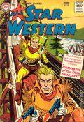All Star Western (1951) 93