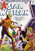 All Star Western (1951) 97