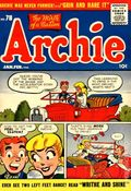 Archie (1943) 78
