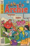 Archie (1943) 268