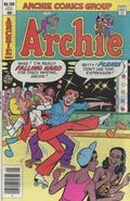 Archie (1943) 280