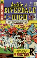 Archie at Riverdale High (1972) 18