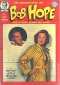 Adventures of Bob Hope (1950) 2