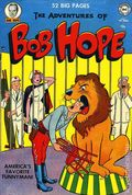 Adventures of Bob Hope (1950) 7