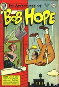 Adventures of Bob Hope (1950) 13