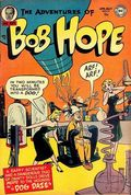 Adventures of Bob Hope (1950) 14