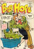 Adventures of Bob Hope (1950) 36