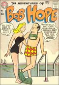 Adventures of Bob Hope (1950) 46