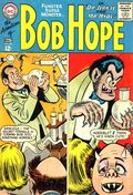Adventures of Bob Hope (1950) 92