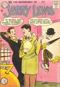 Adventures of Jerry Lewis (1957) 46
