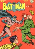 Batman (1940) 28
