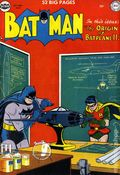 Batman (1940) 61