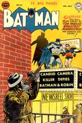 Batman (1940) 64