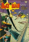 Batman (1940) 76