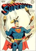 Superman (1939 1st Series) 47