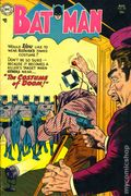 Batman (1940) 85