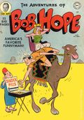 Adventures of Bob Hope (1950) 5