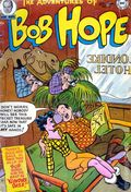 Adventures of Bob Hope (1950) 17