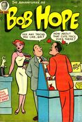 Adventures of Bob Hope (1950) 30